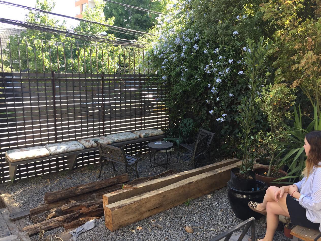 construcción-de-jardin