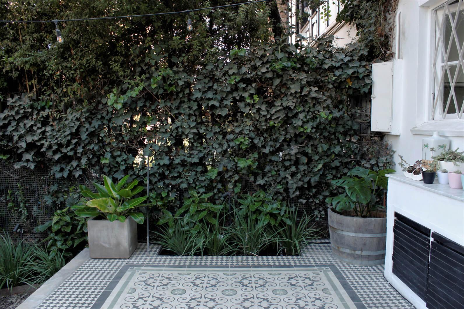 jardín-terraza-pequeña