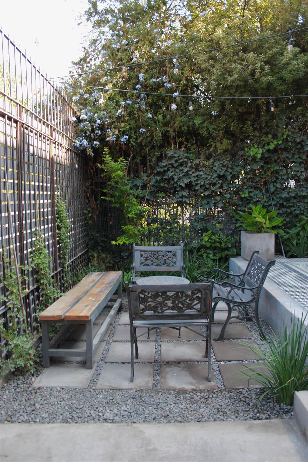 jardín-terraza-pequeña-