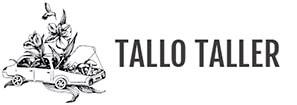 Tallo Taller