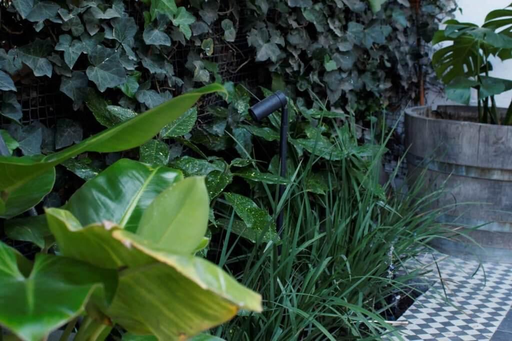 Diseño-De-Jardines-Tallo-Taller-Jardines-Pequeños-11