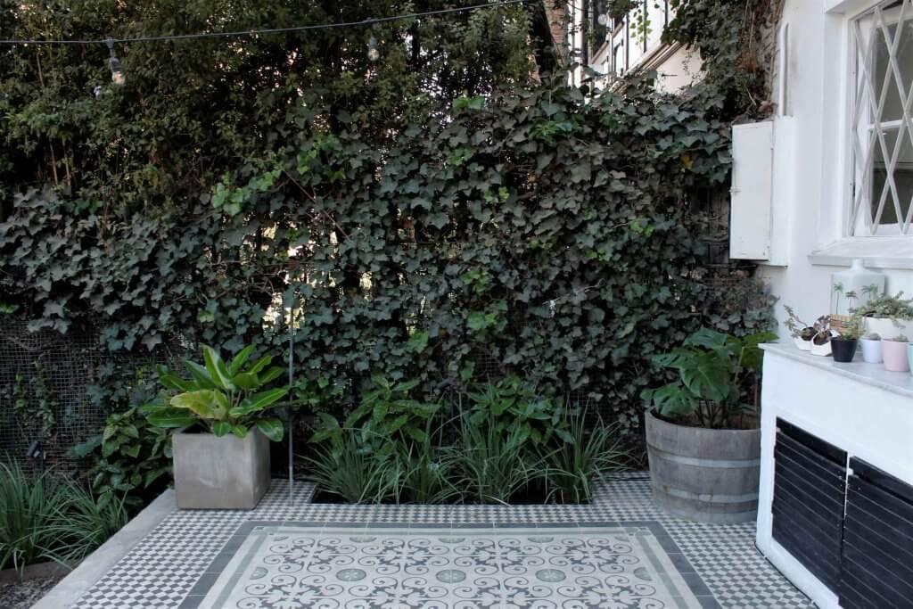 Diseño-De-Jardines-Tallo-Taller-Jardines-Pequeños-12