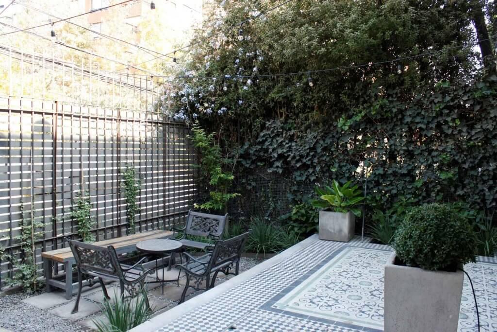 Diseño-De-Jardines-Tallo-Taller-Jardines-Pequeños-7
