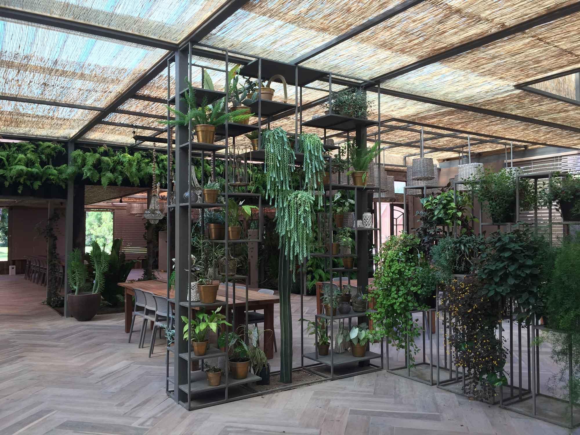 Jardin-Vertical-Tallo-Taller-Casa-Molle-2