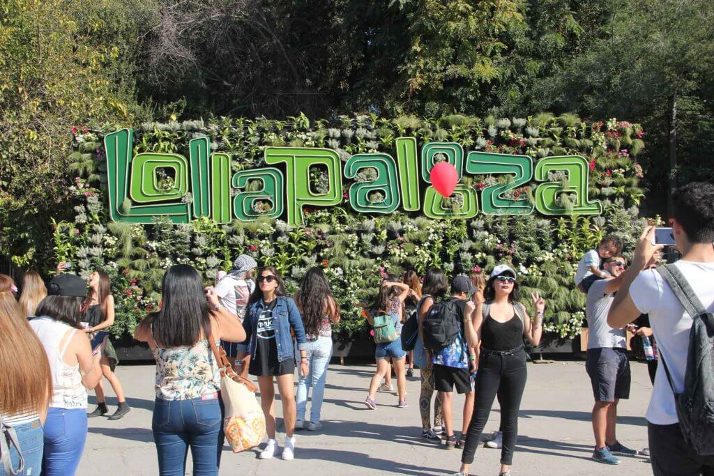 Jardin-Vertical-Tallo-Taller-Lollapalooza-10