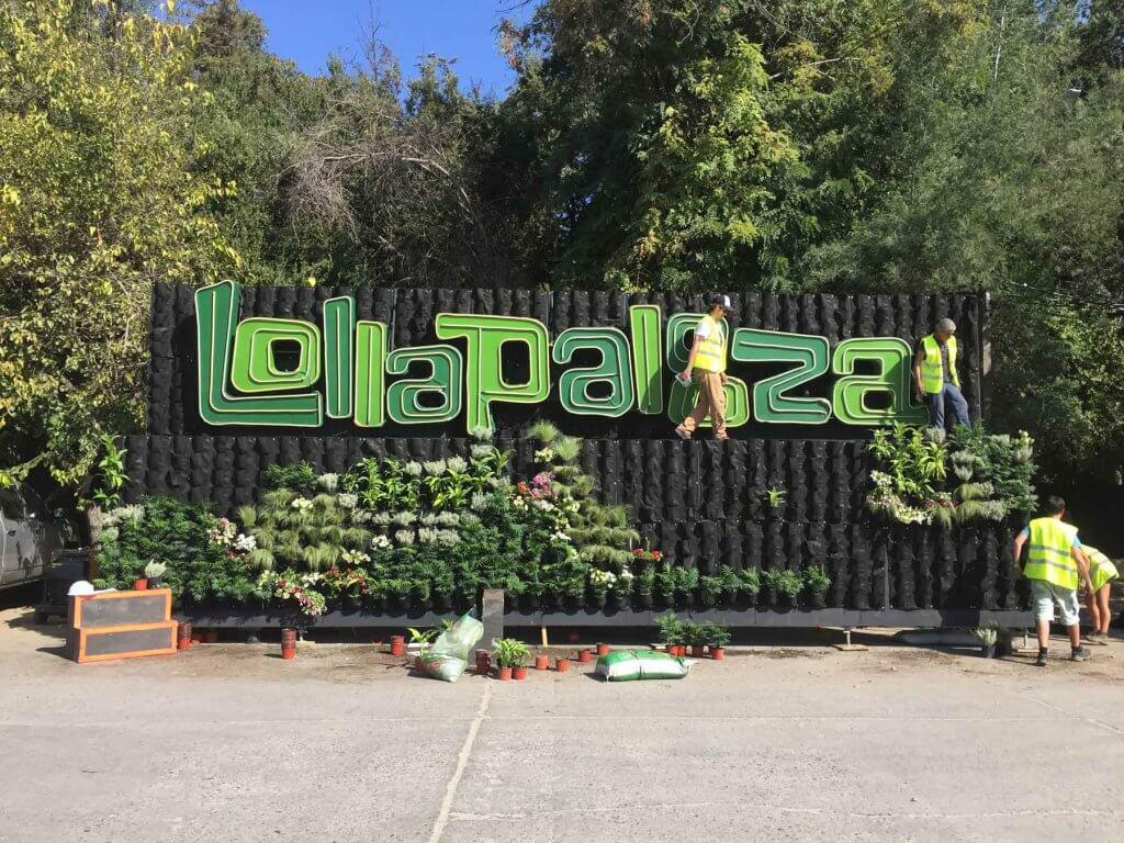 Jardin-Vertical-Tallo-Taller-Lollapalooza-3
