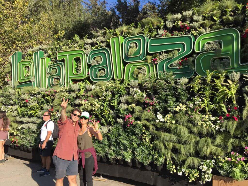 Jardin-Vertical-Tallo-Taller-Lollapalooza-8