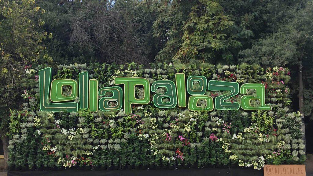 Jardin-Vertical-Tallo-Taller-Lollapalooza-Slider